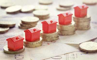 The pros and cons of incorporating a property portfolio