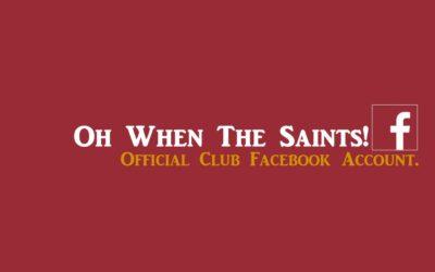 Independent Tax sponsors Hull Saints Football Club