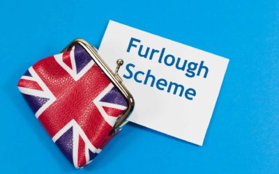 HMRC gives employers 30 days to come clean over furlough support claims