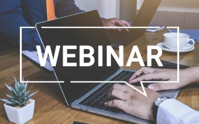 Webinar: Dealing with HMRC during COVID-19